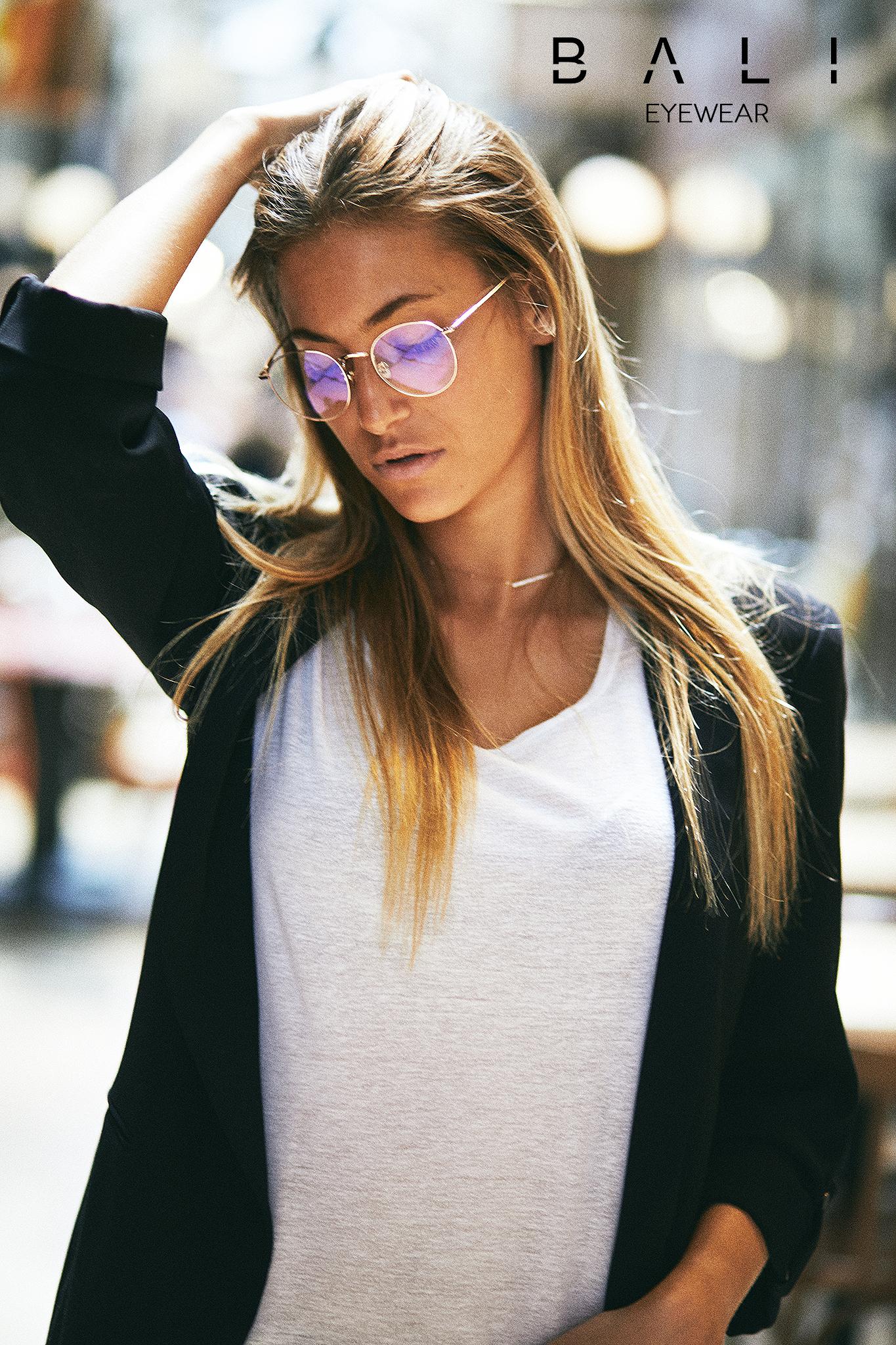 BALI Eyewear